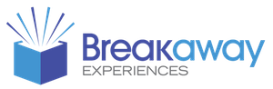 Breakaway Experiences Logo