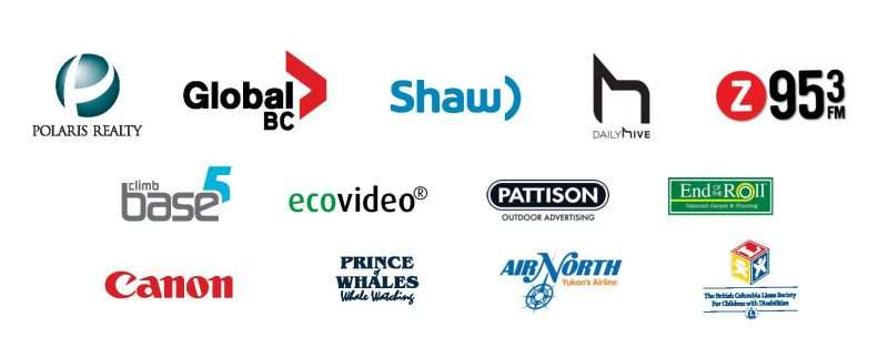 Drop Zone Logos August without National Sponsors