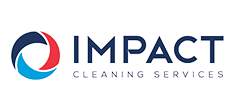 Impact Cleaning Solutions