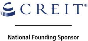 CREIT Logo