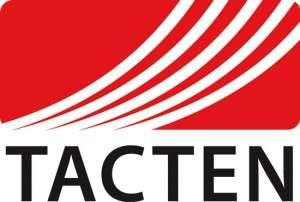 Tacten Logo