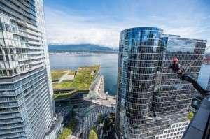 DZ Vancouver 1