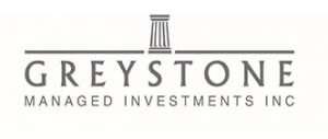Logo for Greystone Managed Investments