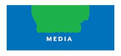 Star MetroLand Media