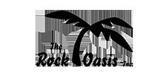 The Rock Oasis Inc