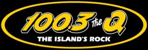 Island Rock Radio